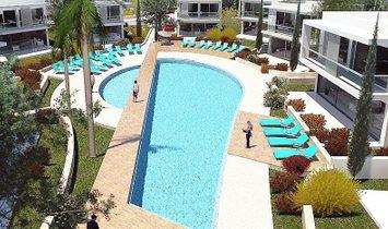 Villa 142 sqm in Cyprus, Cyprus
