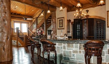 Sugar Ridge Ranch   Luxury Ranch Style Living Minutes From Dallas