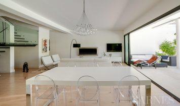 Sale - House Bordeaux (Caudéran)