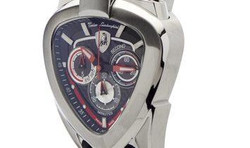 Tonino Lamborghini Tonino Lamborghini Spyder Quartz Chronograph Watch 12H 12H-05