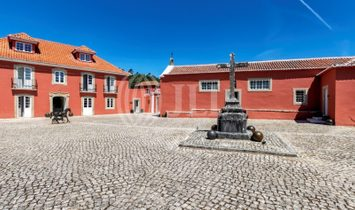 House 11 Bedrooms For sale Sintra