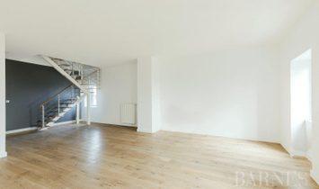 Sale - Apartment Saint-Genis-les-Ollières