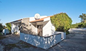 House 4 Bedrooms +2 For sale Sintra