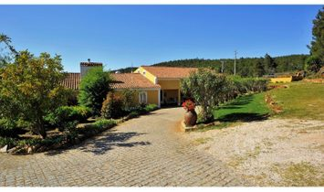 8 bedrooms area for Sale