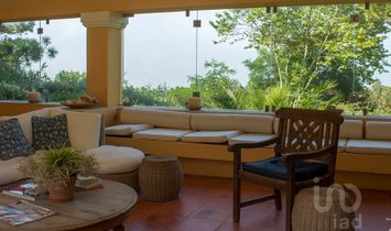 10 bedrooms area for Sale