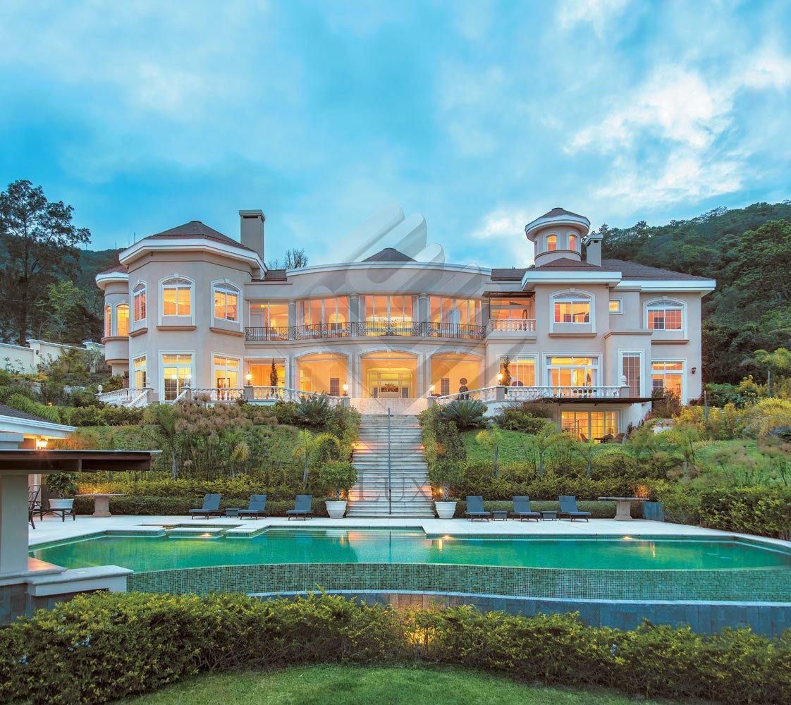House in San José, San José Province, Costa Rica 1 - 10560274