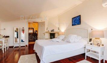 House 6 Bedrooms For sale Palmela