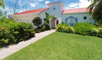 Casa en Freeport, Freeport, Bahamas 1