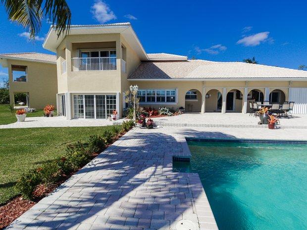 House in Freeport, Freeport, The Bahamas 1