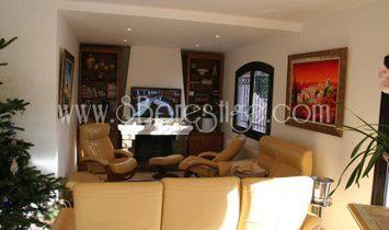 Sale - House Agay