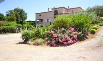 House in Biot, Provence-Alpes-Côte d'Azur Region, France