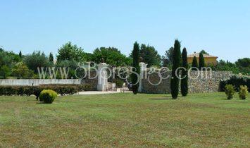 Sale - House Flayosc