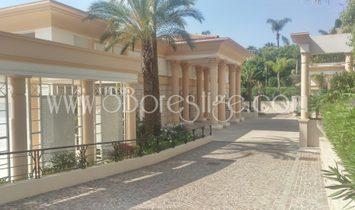 Sale - House Golfe-Juan