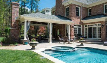 6 Atwater Terrace, Farmington, CT 06032 MLS#:170152827