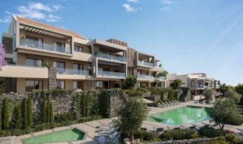 Benahavis Apartment