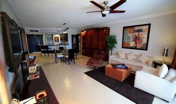 Apartment in Puerto Plata, Puerto Plata, Dominican Republic