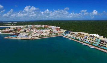 Apartment in Punta Cana , Dominican Republic