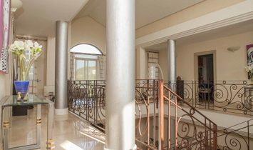 Luxury home for sale 15 mins from Valencia city