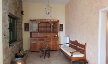 Villa in Griechenland 1