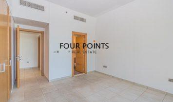 Full Sea View | 2BR+M | Type C |  Marina Residence2 | Palm Jumeirah