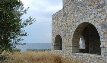 Peloponnese, Messinia