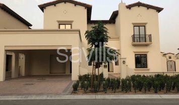 Luxury Villa on Large Corner Plot   Rasha   Negotiable