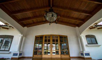 Amazing Estate Located in a Privileged Area