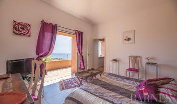 Sale - Villa Porto-Vecchio