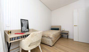 Le Millefiori, Charming Family Apartment