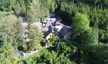 House in Austria 1