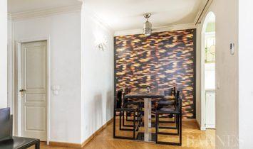 Sale - Apartment Lyon 2ème (Cordeliers)