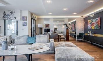 Sale - Apartment Marseille 8ème