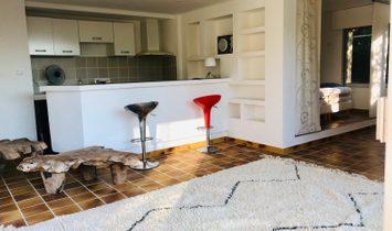 Sale - Villa Ajaccio