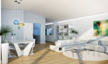 Fuengirola Apartment