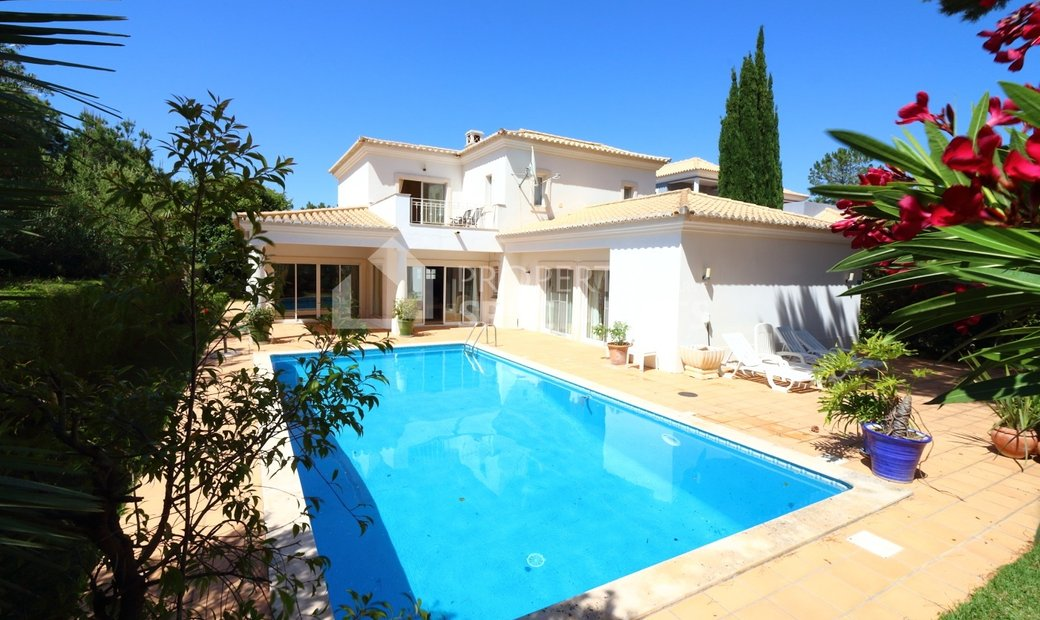 Golden Triangle Villa For Sale, 3 Bedrooms - Great Rental Investment!