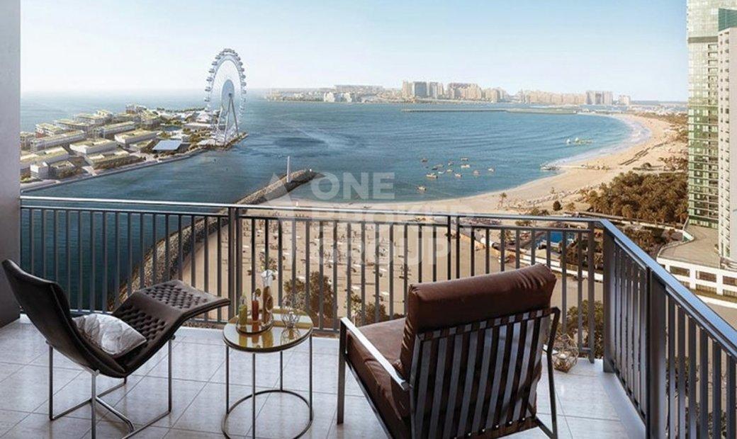 Seaside Serenity,Stunning Views,Cozy Apt