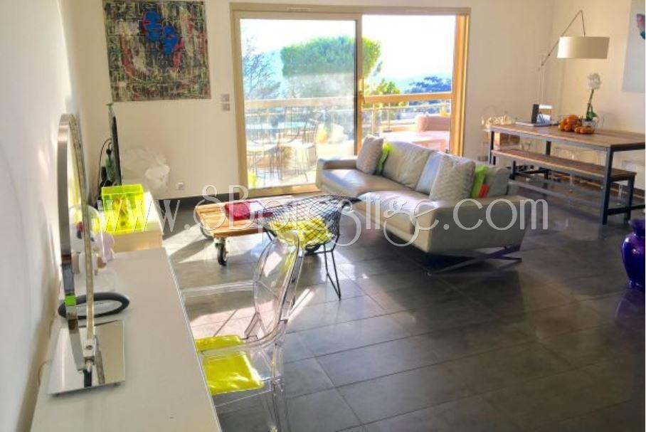 Apartment in Mougins, Provence-Alpes-Côte d'Azur, France 1
