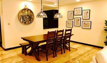 Brand New | 4 BR+M Townhouse | Elevator | Jumeirah Village Circle