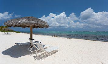 Big Chill   Sea Lodges Of Cayman Kai