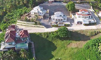 Haus in Punta Balandra, Samaná, Dominikanische Republik 1