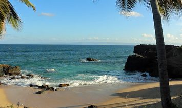 Samana Bay Residences