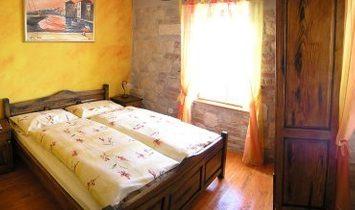 Hotel for sale in Kastel Novi, Split
