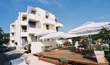 Hotel for sale in Zadar, Zadar