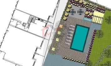 5 bedroom villa in front of the beach - Manta Rota