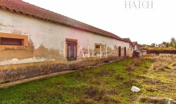 Farm  For sale Setúbal
