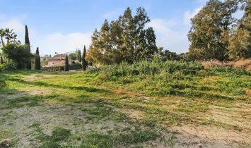 Mijas Land