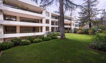 Apartment in Santiago, Santiago Metropolitan, Chile