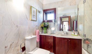 Luxurious Penthouse, private condominium, Maia, Portugal