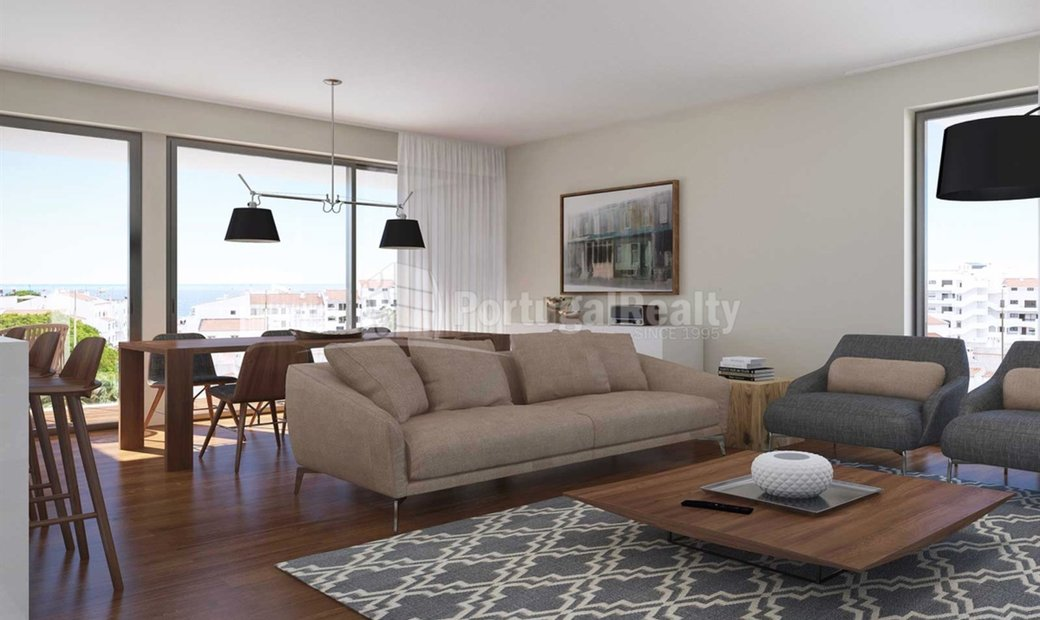 Property for Sale in Portugal | Algarve Portugal | ACMN640