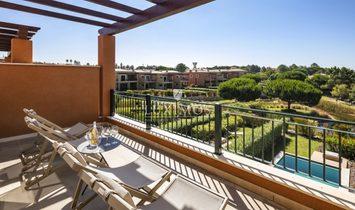 Sale of new villa with sea view in Carvoeiro, Algarve, Portugal